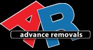 Removalists Sadadeen - Advance Removals